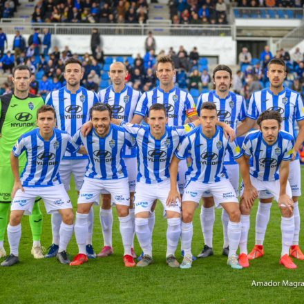 ATB win a difficult match and continue leading the Segunda B (1-0)