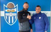 El Sant Pere será club amb conveni per tercera temporada consecutiva