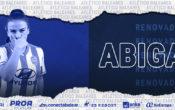 'Abi' renueva con el ATBFEM nacional