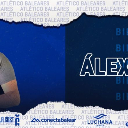 Álex Casas dirigirá al juvenil A la temporada 2020/21