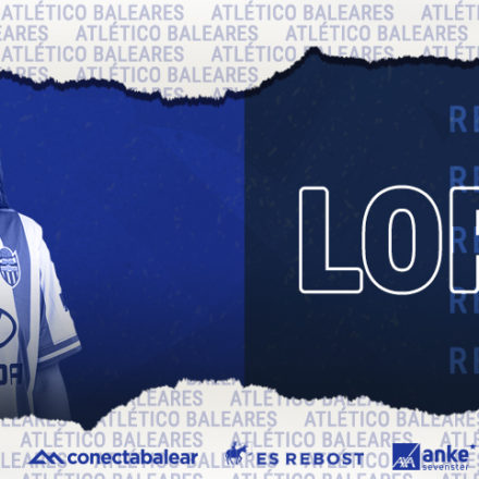 Lorena Roig renova amb l'ATBFEM nacional