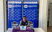 """Jordi Roger: """"El único objetivo del domingo es la victoria"""""""