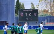 2 – 0 Loss Against Rayo Majadahonda