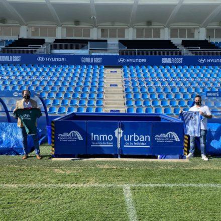 Inmourban y Mallorca Finance renuevan su compromiso con el ATB