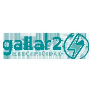 Hermanos Gallardo